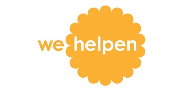Ik Help, Jij Helpt: Wehelpen.nl