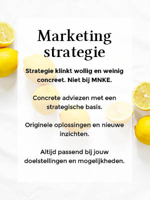 producten-marketingstrategie3