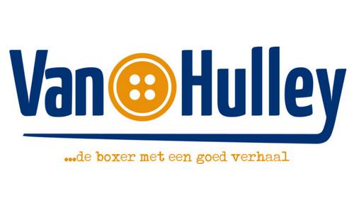 Van-hulley
