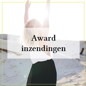 productblokken-award