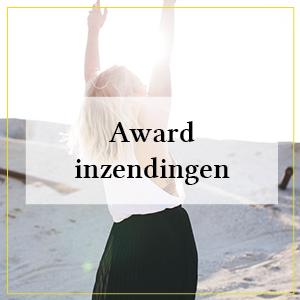 Award Inzendingen